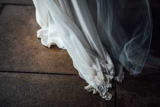 rachel-ayman-rhs-wisley-wedding-septemberpictures-0263