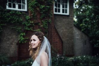 rachel-ayman-rhs-wisley-wedding-septemberpictures-0369