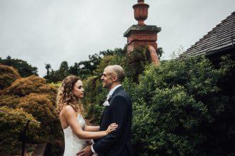 rachel-ayman-rhs-wisley-wedding-septemberpictures-0393