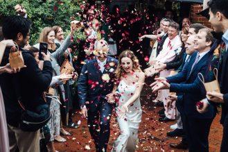 rachel-ayman-rhs-wisley-wedding-septemberpictures-0398