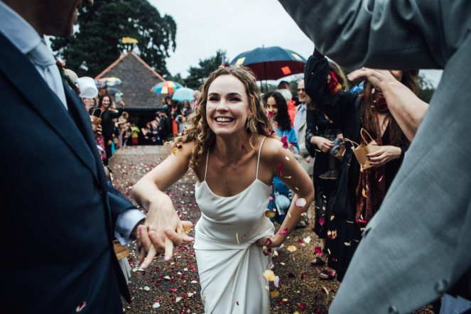 rachel-ayman-rhs-wisley-wedding-septemberpictures-0404