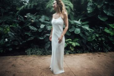rachel-ayman-rhs-wisley-wedding-septemberpictures-0424