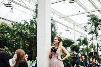 rachel-ayman-rhs-wisley-wedding-septemberpictures-0513