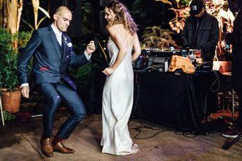 rachel-ayman-rhs-wisley-wedding-septemberpictures-0605