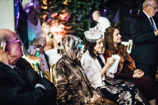 rachel-ayman-rhs-wisley-wedding-septemberpictures-0617