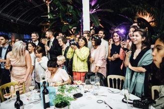 rachel-ayman-rhs-wisley-wedding-septemberpictures-0638