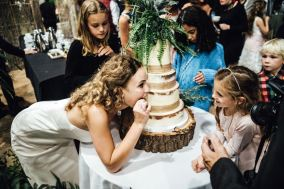rachel-ayman-rhs-wisley-wedding-septemberpictures-0639