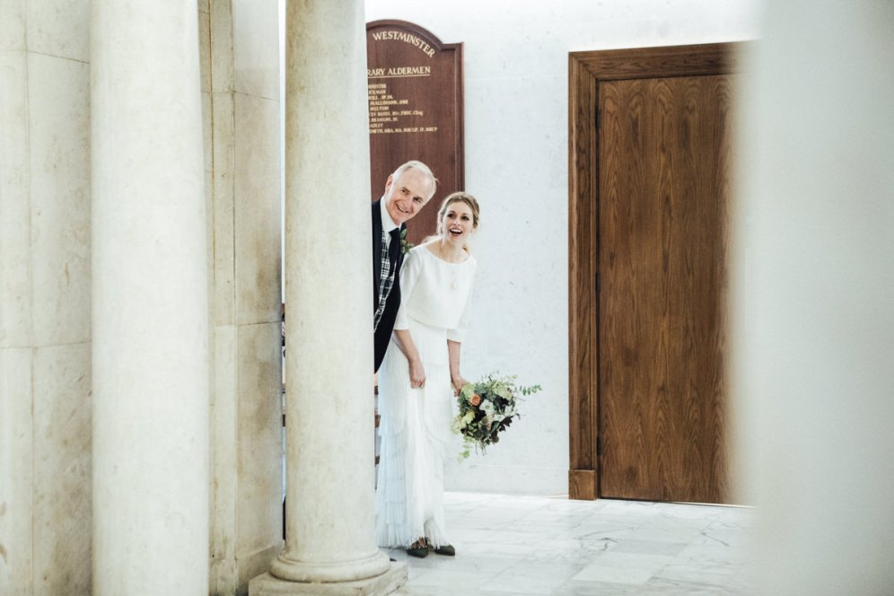 rachel-chris-marylebone-town-hall-0206