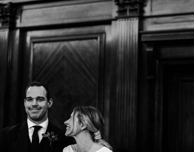 rachel-chris-marylebone-town-hall-0239