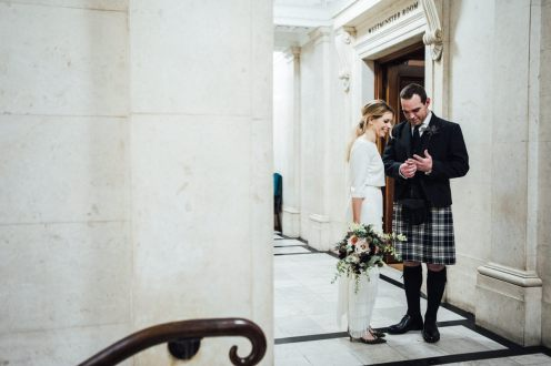 rachel-chris-marylebone-town-hall-0289