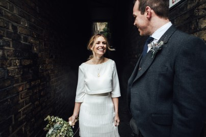rachel-chris-marylebone-town-hall-0403
