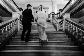 v-a-islington-shoreditch-wedding-0016