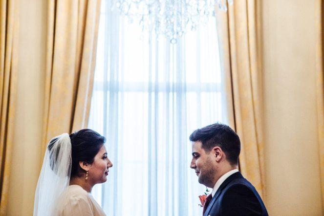 v-a-islington-shoreditch-wedding-0051