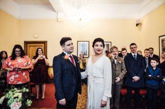 v-a-islington-shoreditch-wedding-0065