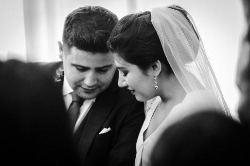 v-a-islington-shoreditch-wedding-0088