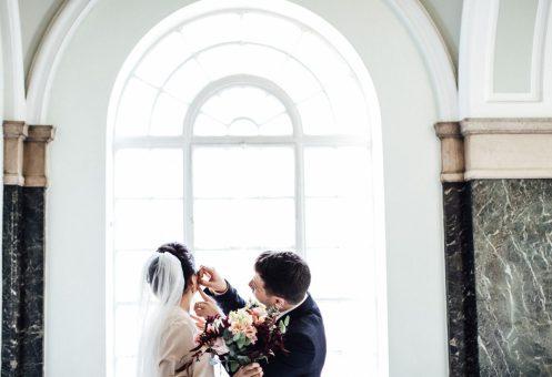 v-a-islington-shoreditch-wedding-0101