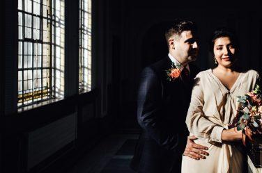 v-a-islington-shoreditch-wedding-0138