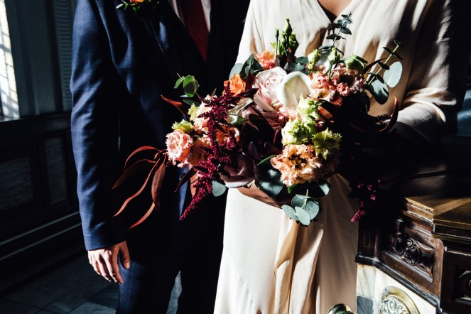 v-a-islington-shoreditch-wedding-0143