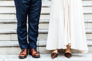 v-a-islington-shoreditch-wedding-0177