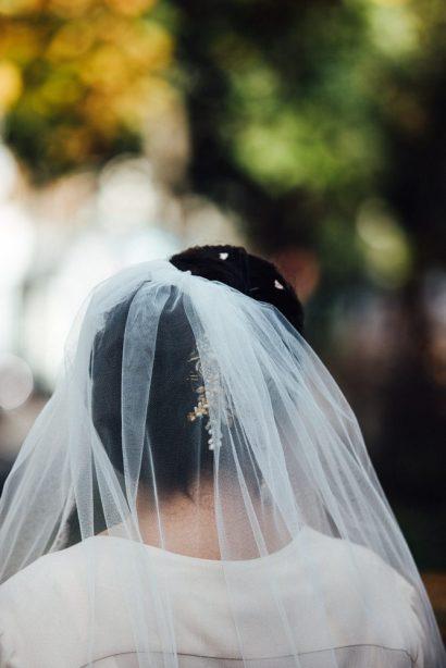 v-a-islington-shoreditch-wedding-0217