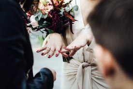v-a-islington-shoreditch-wedding-0227