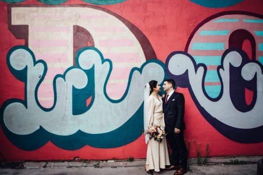 v-a-islington-shoreditch-wedding-0264