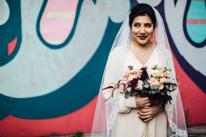 v-a-islington-shoreditch-wedding-0284