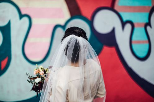 v-a-islington-shoreditch-wedding-0296