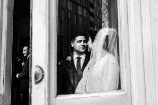 v-a-islington-shoreditch-wedding-0325
