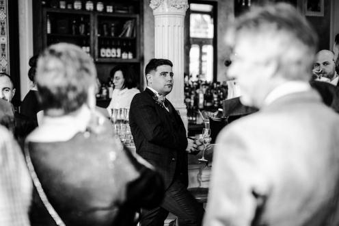 v-a-islington-shoreditch-wedding-0393