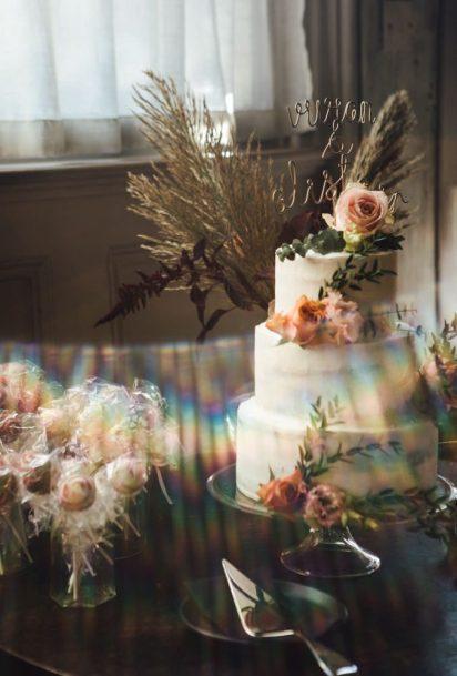 v-a-islington-shoreditch-wedding-0499