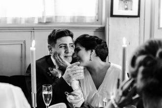 v-a-islington-shoreditch-wedding-0522