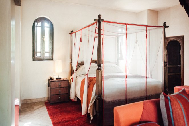 dar-zemora-hotel-marrakech-juarezcarr-0007