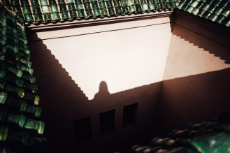 dar-zemora-hotel-marrakech-juarezcarr-0026