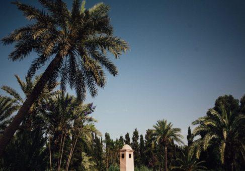 dar-zemora-hotel-marrakech-juarezcarr-0029