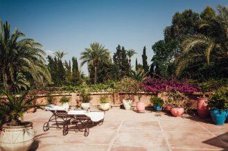 dar-zemora-hotel-marrakech-juarezcarr-0031