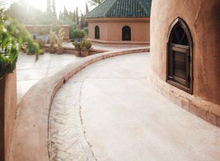 dar-zemora-hotel-marrakech-juarezcarr-0047