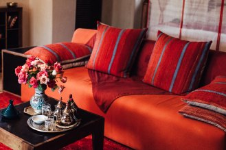 dar-zemora-hotel-marrakech-juarezcarr-0078