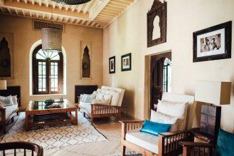 dar-zemora-hotel-marrakech-juarezcarr-0103