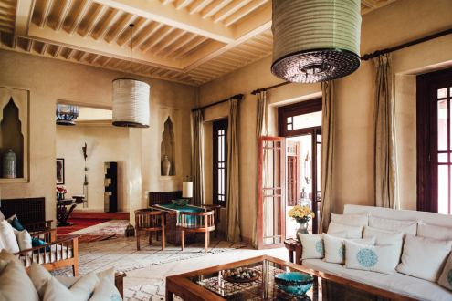 dar-zemora-hotel-marrakech-juarezcarr-0105