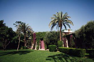 dar-zemora-hotel-marrakech-juarezcarr-0107
