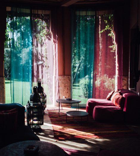 dar-zemora-hotel-marrakech-juarezcarr-0114