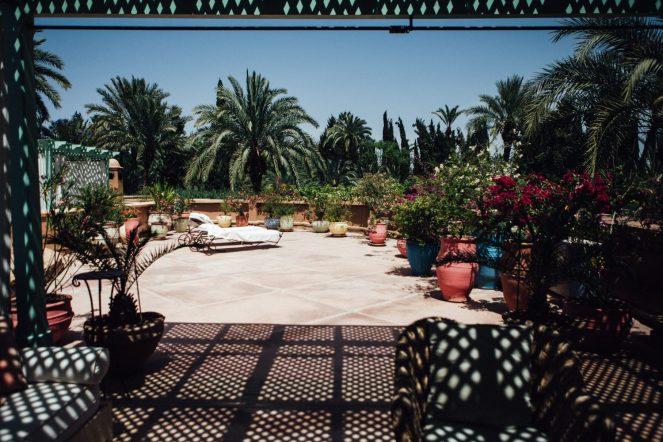 dar-zemora-hotel-marrakech-juarezcarr-0121
