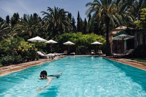 dar-zemora-hotel-marrakech-juarezcarr-0132