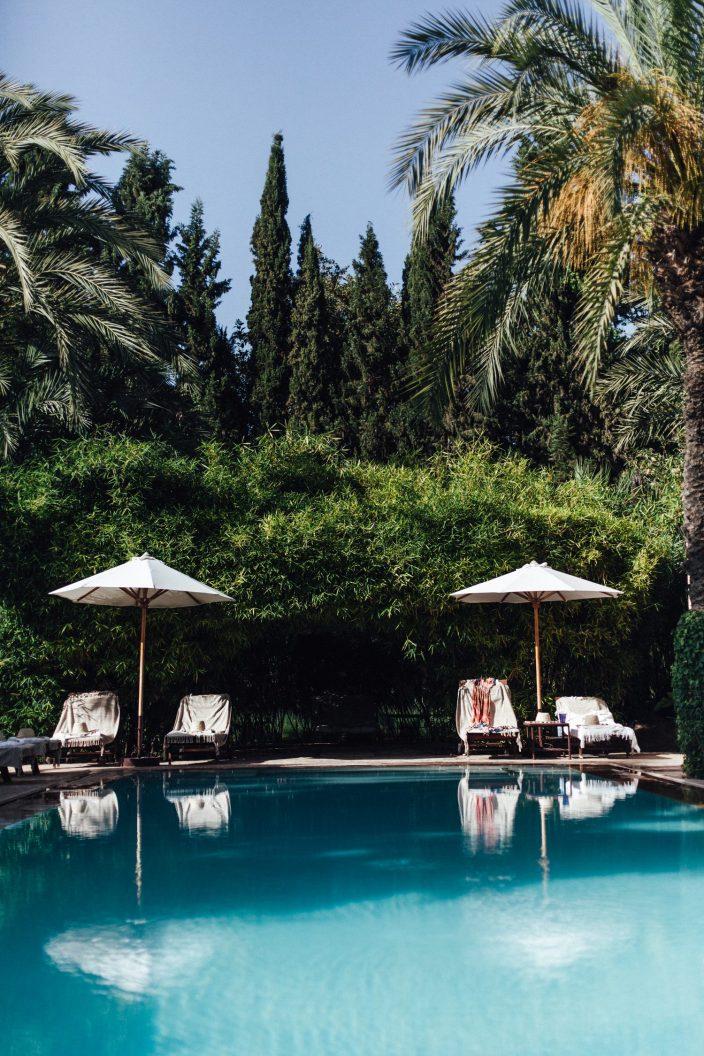 dar-zemora-hotel-marrakech-juarezcarr-0150