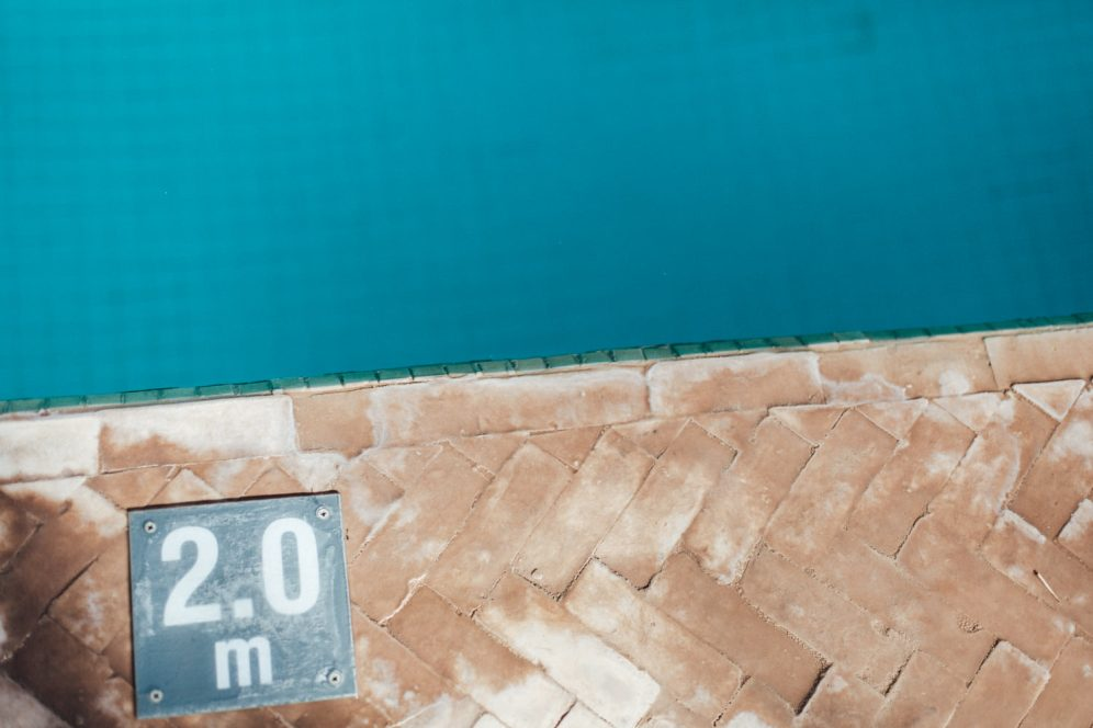 dar-zemora-hotel-marrakech-juarezcarr-0152