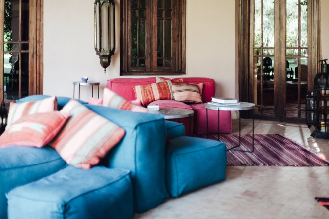 dar-zemora-hotel-marrakech-juarezcarr-0153