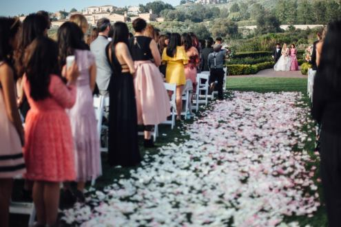 pelican-hill-wedding-teresa-0015