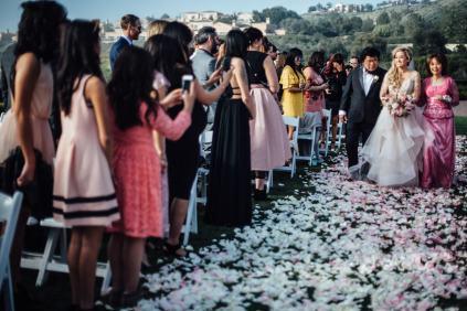 pelican-hill-wedding-teresa-0016
