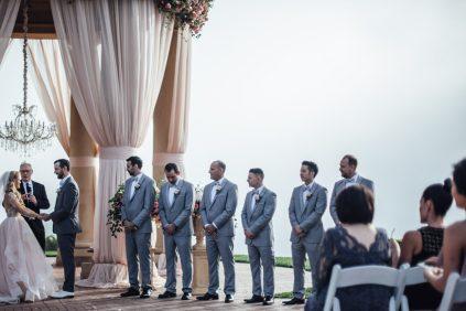 pelican-hill-wedding-teresa-0019